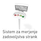 sistem_za_merjenje_zadovoljstva_strank