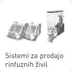 sistemi_za_prodajo_rinfuznih_zivil