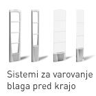 sistemi_za_varovanje_pred_krajo