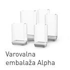 varovalna_embalaza_alpha