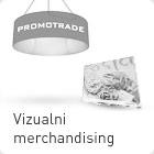 vizualni_merchandising
